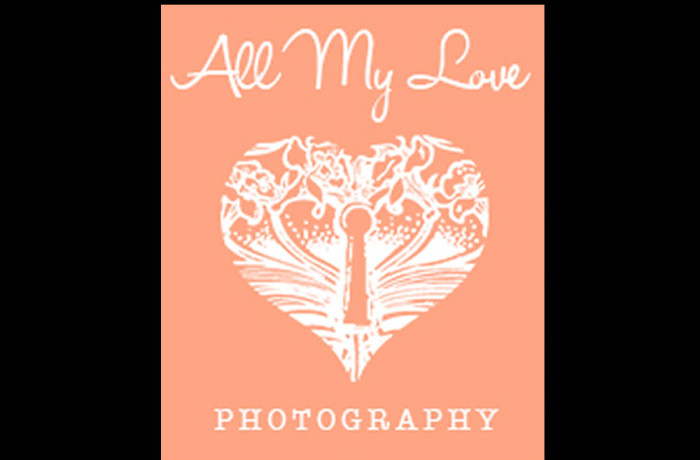 All My Love Photography