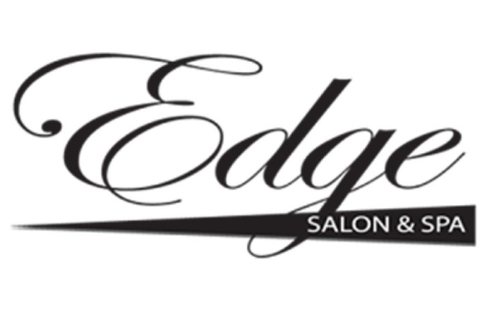 Edge Salon and Medi Spa