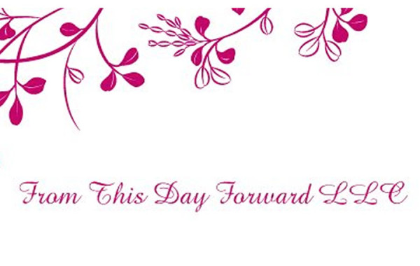 From This Day Forward, LLC Wedding Officiants