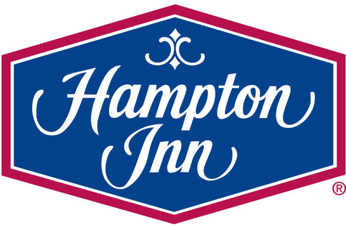 Hampton Inn Mt. Laurel