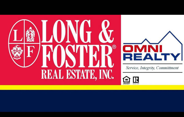 Long and Foster Omni Realty
