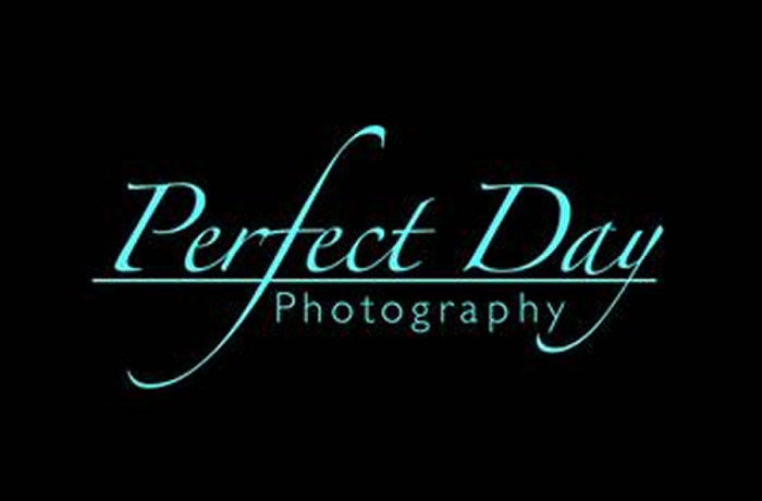 Perfect Day Photography
