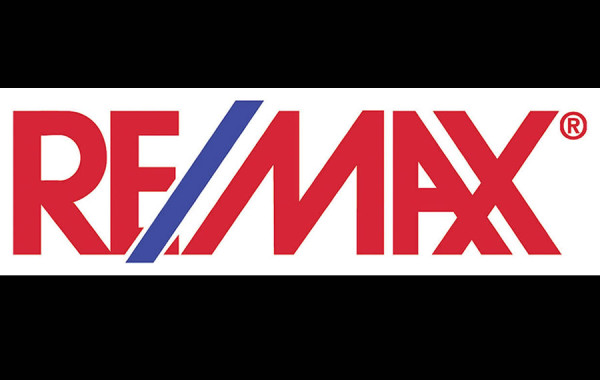 REMAX Main St. Realty