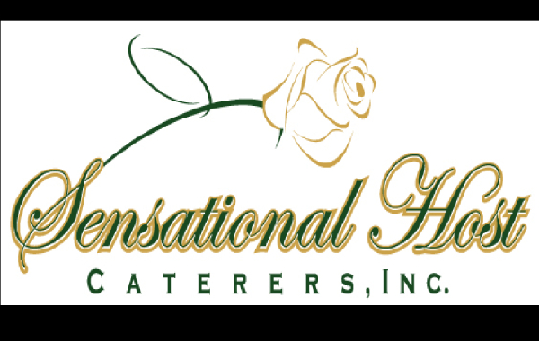Sensational Host Caterers