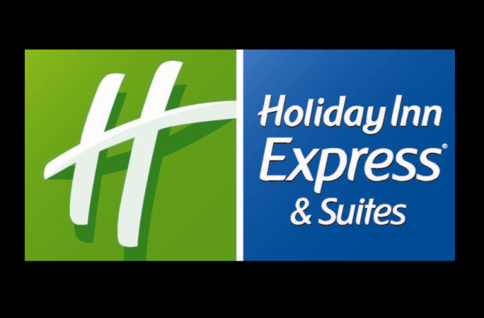 Holiday Inn Express and Suites Mount Laurel