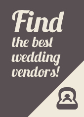 Find the Best Wedding Vendors in South Jersey