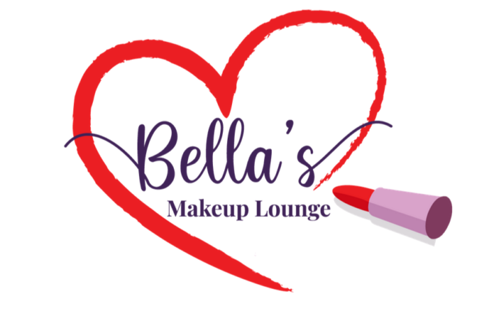 Bella's Makeup Lounge